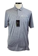 Levelwear 03240 Men's Levelwear Grove Polo