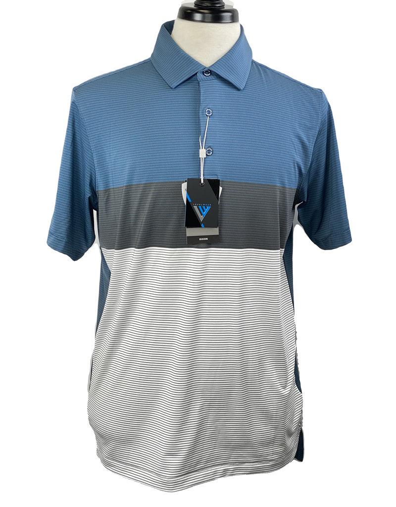 Levelwear 03239 Men's Levelwear Dixon Polo