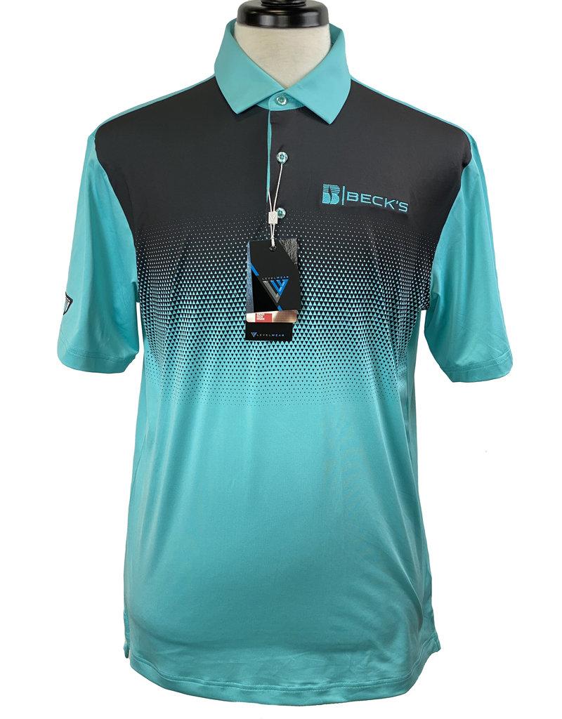 Levelwear 03242 Men's Levelwear Focus Polo