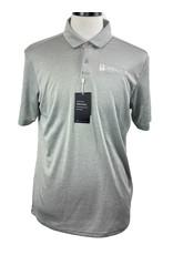 Levelwear 03237 Men's Levelwear Duval Polo