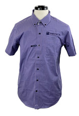 Cutter and Buck 03222 Cutter & Buck Anchor S/S Shirt