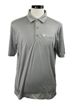 Cutter and Buck 03223 Cutter + Buck Forge Pencil Stripe Polo