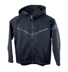 Charles River Apparel 03377 Charles River Youth Seaport Full Zip
