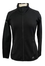 Ogio 03202 Women's Ogio Endurance Jacket
