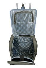 travelpro 02619 Maxlite 5 Rolling Underseat Carryon