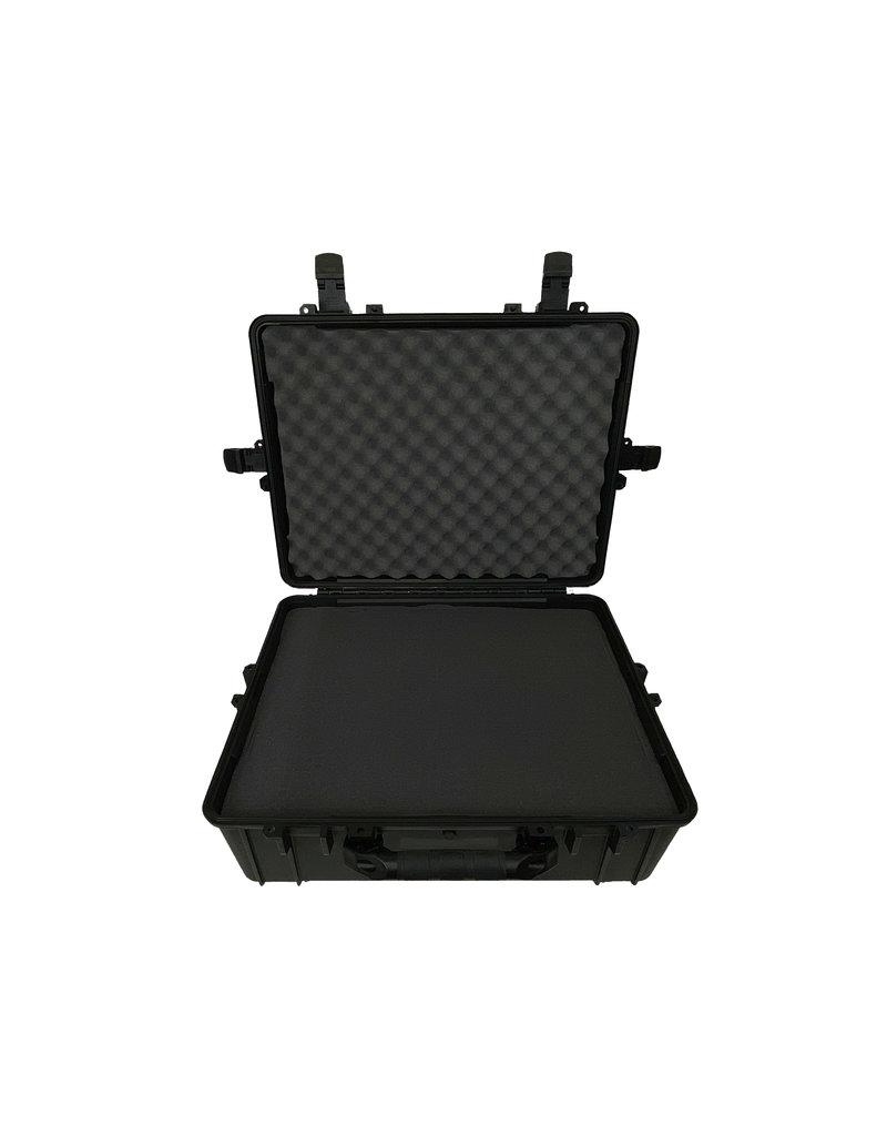 Bison 02028 Bison Hard Case (Large)