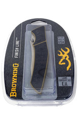 Browning 03094 Browning Finish Line Knife
