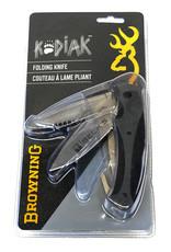 Browning 03100 Browning Kodiak