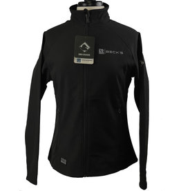 Dri Duck 03256 Women's Dri Duck Motion Jacket