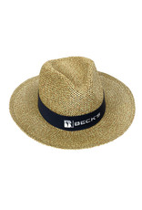 Outdoor Cap Co. Straw Hat