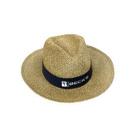 Outdoor Cap Co. Straw Hat