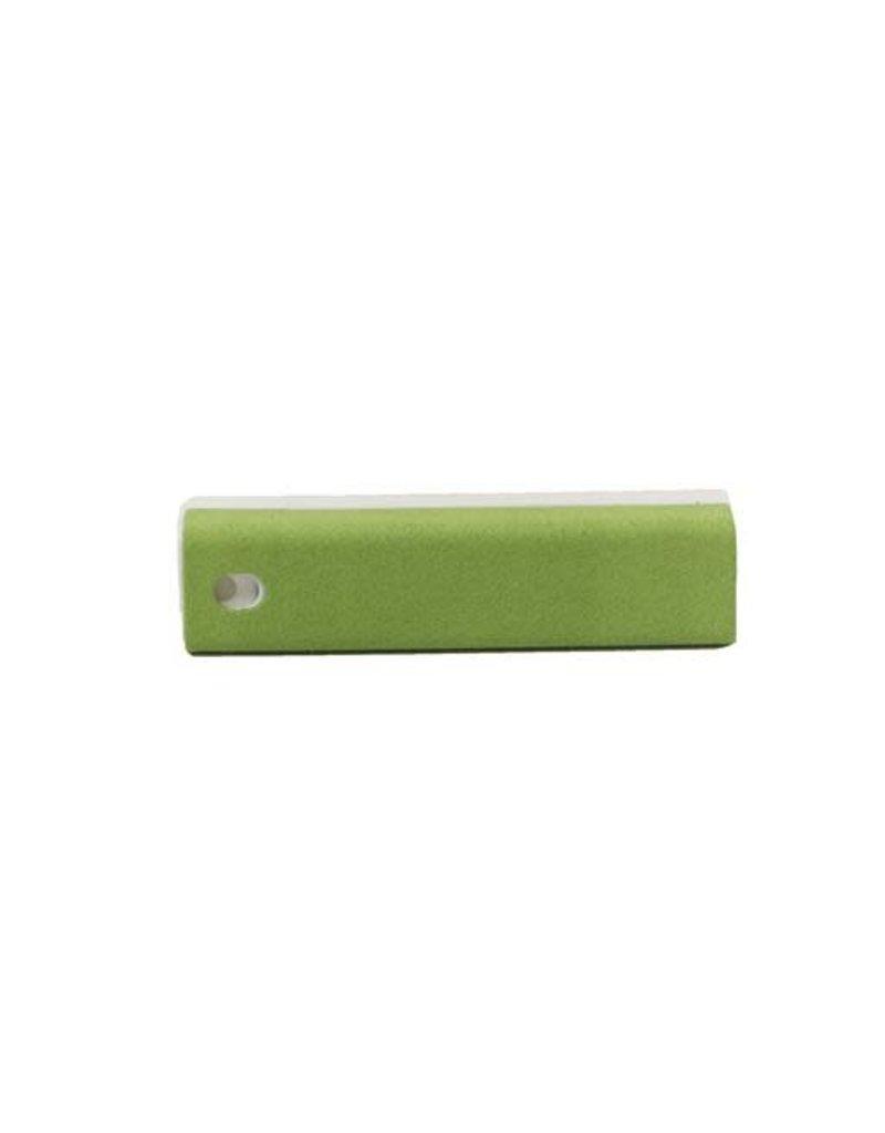 N/A 02351 Phone Sanitizer
