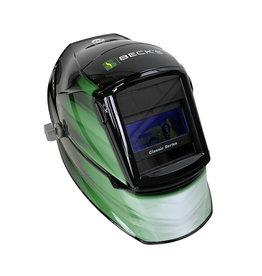 02000 Welding Helmet