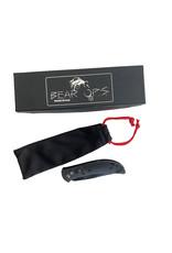 Bear Ops 03370 Bear Ops Bold Action Knife