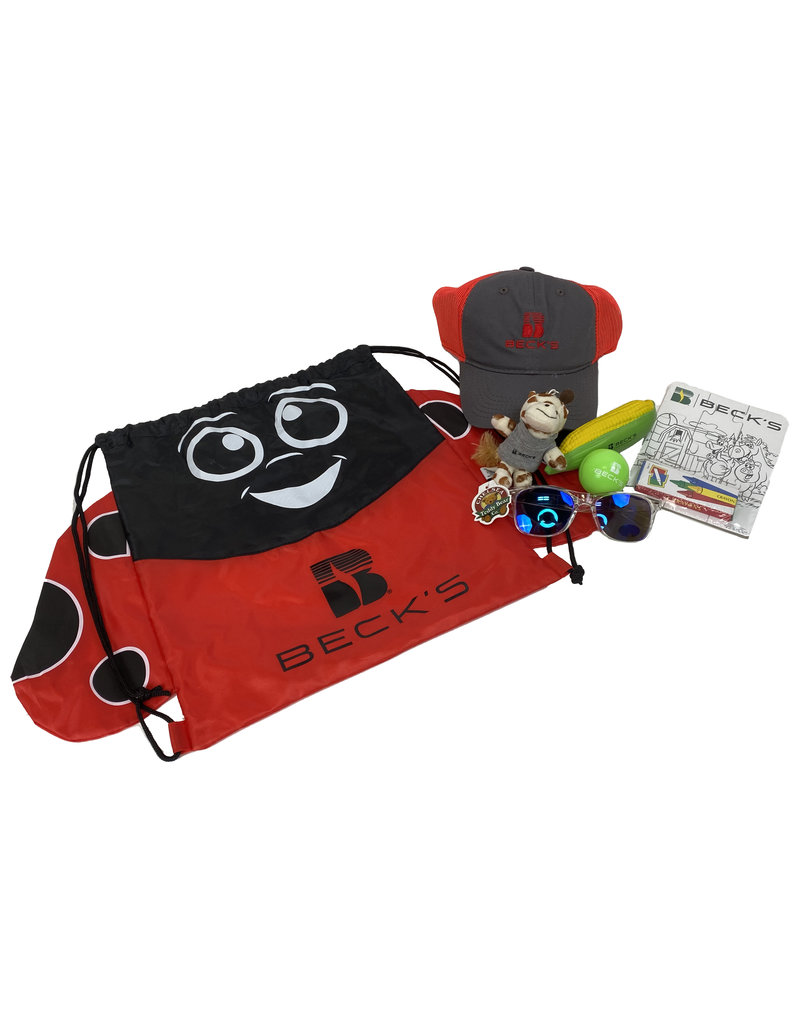 02516 Kids Grab Bag