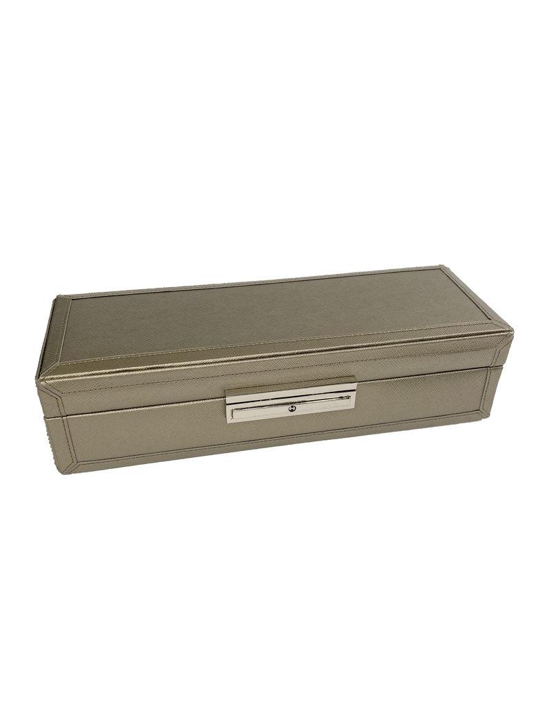 00896 Women's Jewelry Box