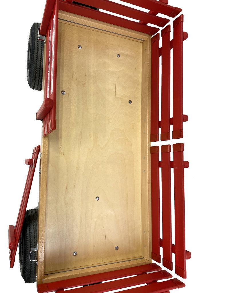 03390 Berlin Wagon