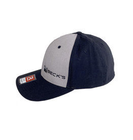 Richardson 03435 Richardson Flex Fit Hat