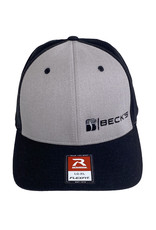 Richardson 03435 Richardson Flex Fit Hat