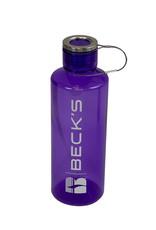 H2Go 03444 H2go Tritan Bottle