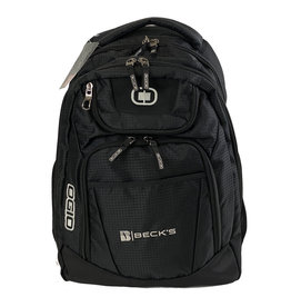 Ogio Ogio Excelsior Backpack