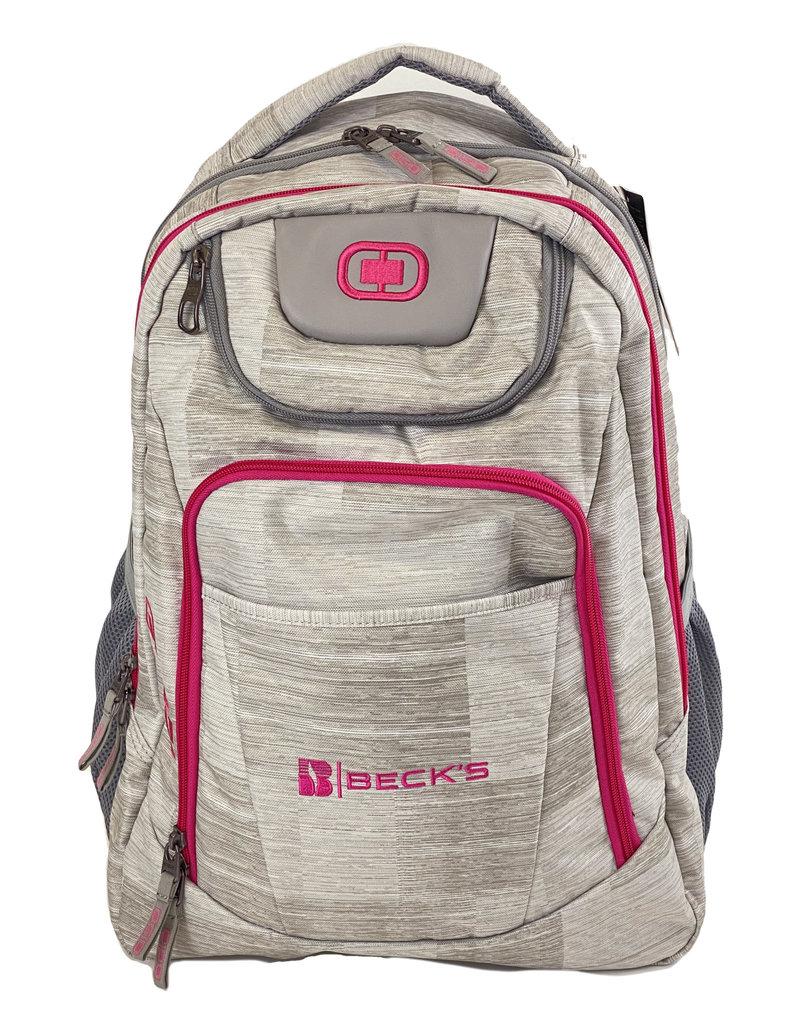 Ogio Ogio Excelsior Backpack