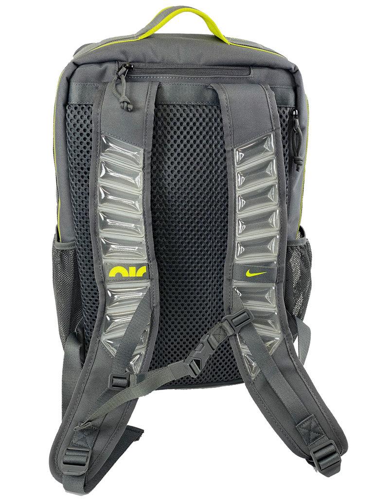 Nike 03293 Nike Utility Backpack