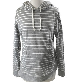 enza 03447 Enza French Terry Hoodie
