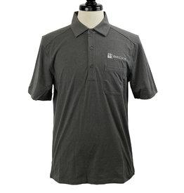 Cutter and Buck 03452 Cutter & Buck Advantage Jersey Pocket Polo