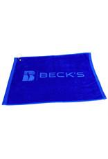 "Towel Specialties 03467  Golf Towel  16"" X 24"""