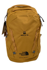 The North Face 03477 The North Face Stalwart Backpack