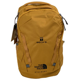 03477 The North Face Stalwart Backpack