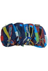 Cotopaxi 03478 Cotopaxi Batac Backpack