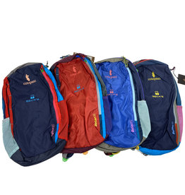 The North Face 03478 Cotopaxi Batac Backpack