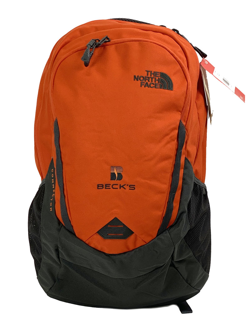 The North Face The North Face Connector Backpack
