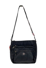 Beside U 03472 Buena Crossbody Handbag