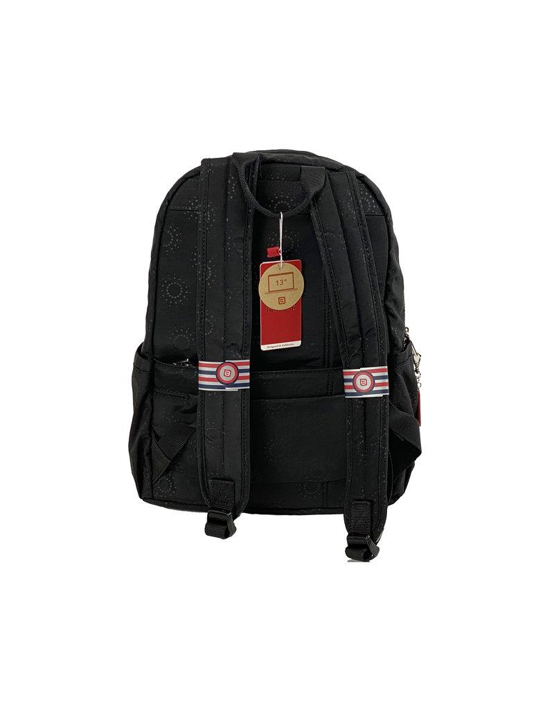 Beside U 03474 Beside U Nowita Backpack