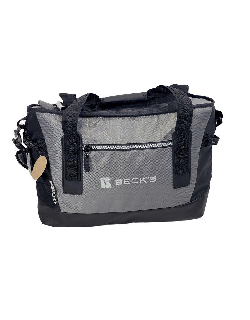 Igloo Igloo Diesel XL Cooler Bag