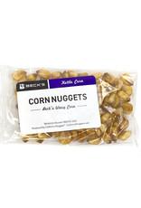 California Nuggets 01426 California Nuggets - Roasted Toasted Gourmet Corn
