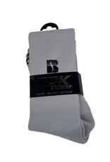 03489 Men's Crew Socks