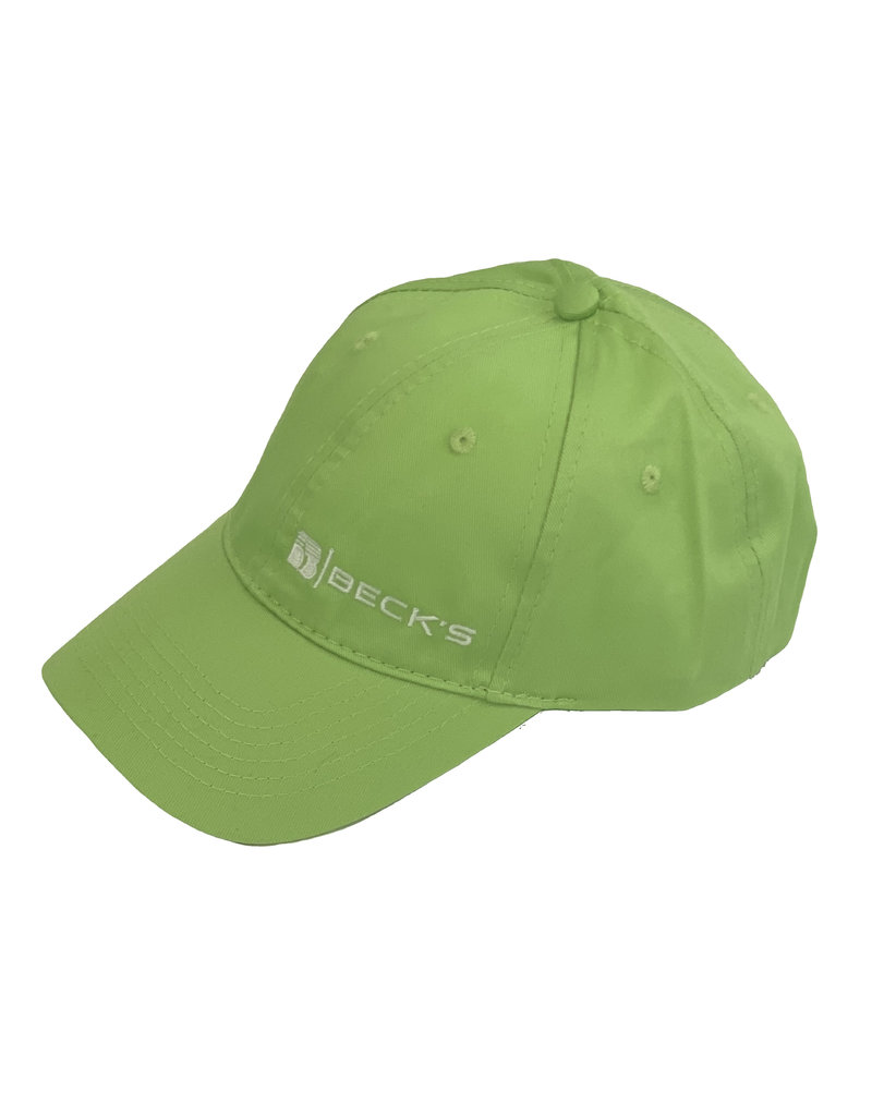 Port & Company 03491 Youth Twill Hat