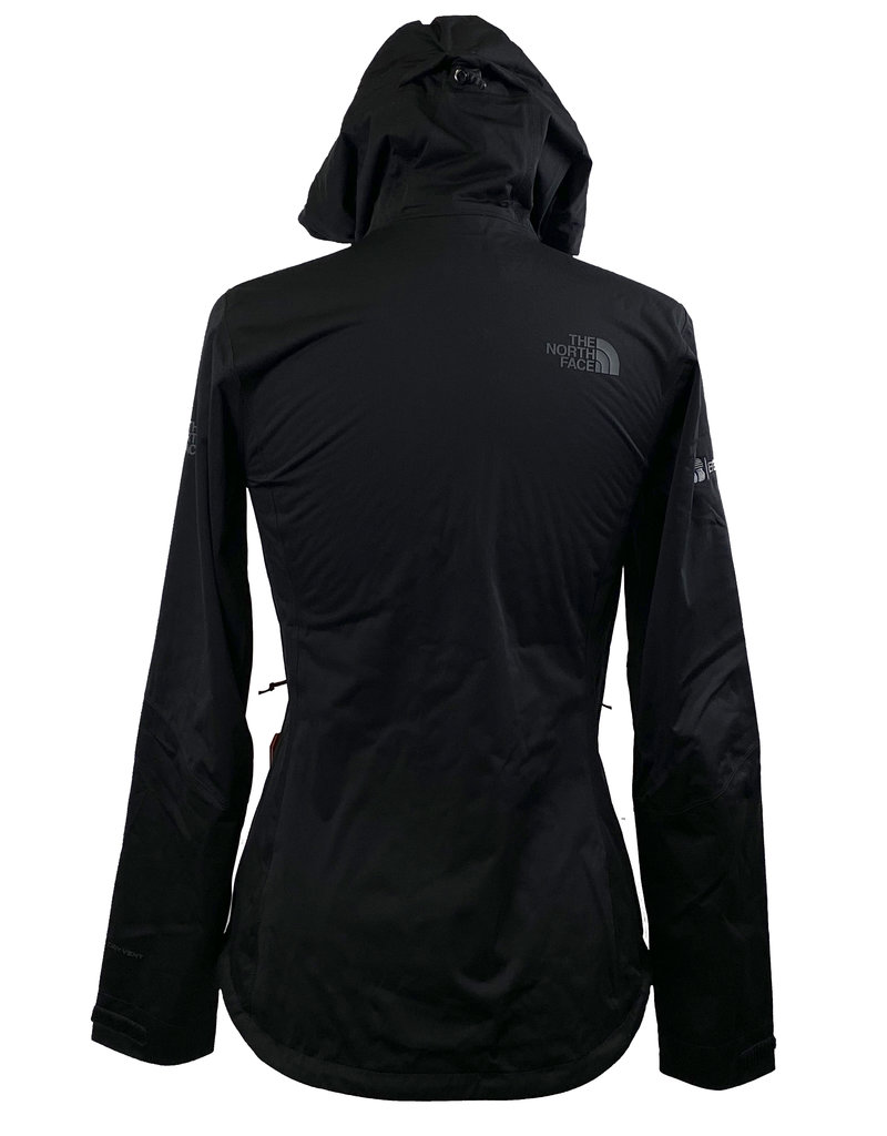 The North Face 03495 Women's North Face Stretch Jacket