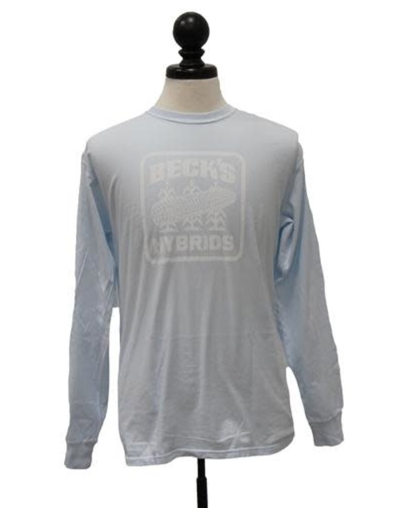 Comfort Wash Comfort Wash L/S T-Shirt