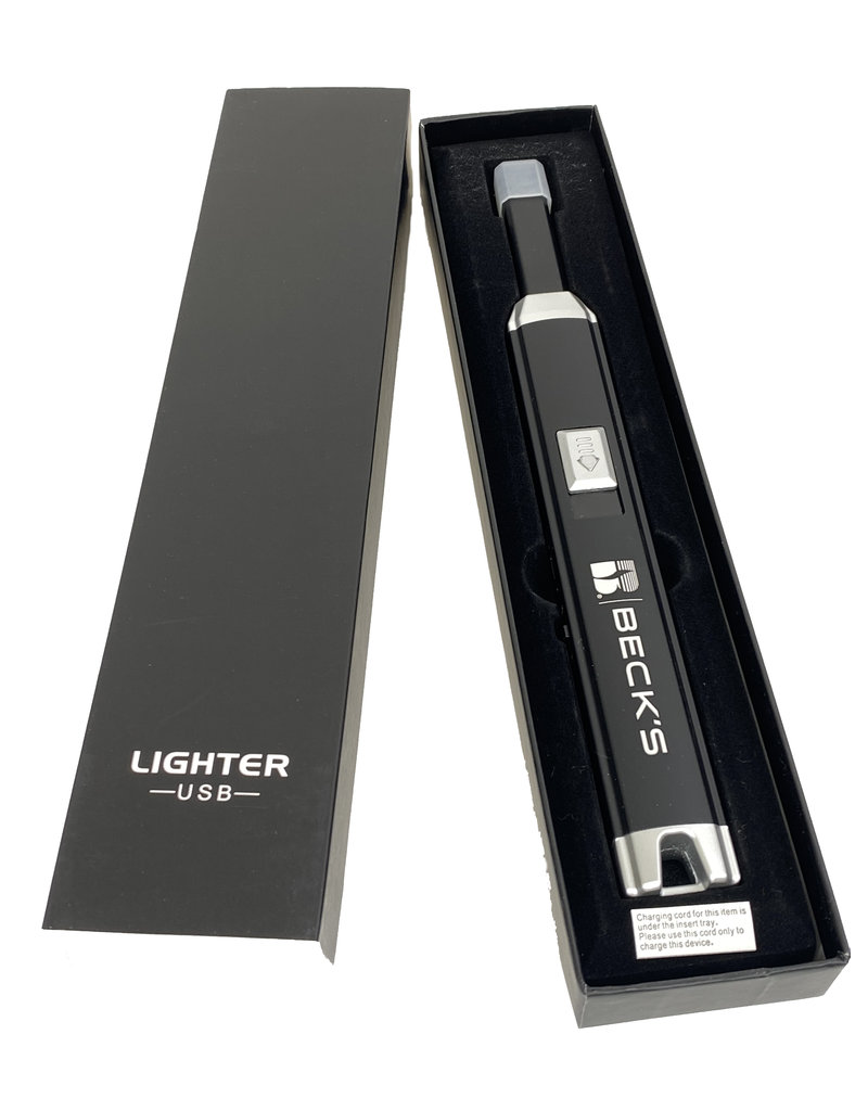 Electric Candle Lighter