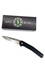 03348 Sling Blade Knife