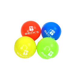 00940 Light Up Bouncy Ball