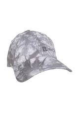 Sportsman 03518 Tie Dye Hat