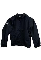 Sport-Tek 03531 Sport Tek Hooded Youth Jacket