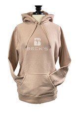 Independent Trading Company 03558 Independent Premium Hoodie