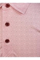 Cutter and Buck 03547 Cutter & Buck Double Dot Men's Polo